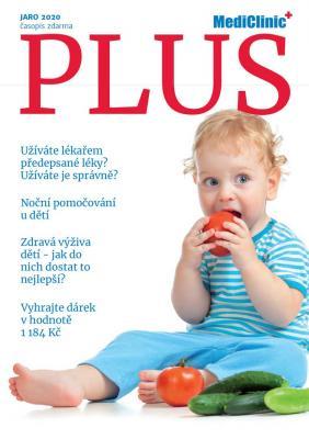 Plus-MediclinicJaro-2020