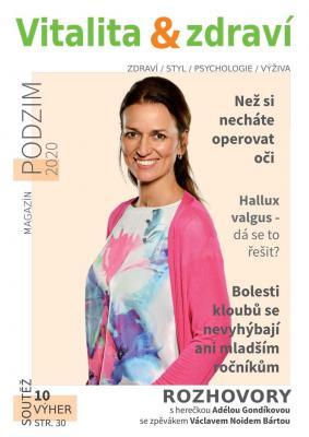 Vitalita-zdravi-PODZIM-2020