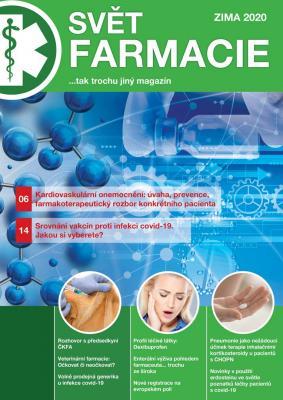 Svet-Farmacie-ZIMA-2020