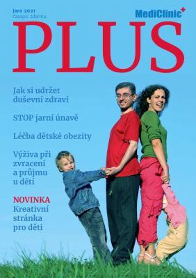 Plus-MediclinicJaro-2021