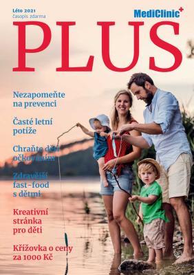 Plus-MediclinicLeto-2021